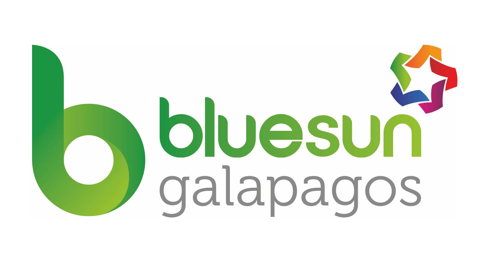 BLUESUN-GALPAGOS-ISLANDS-BOAT-CRUISES-logo