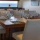 CELEBRITY XPLORATION dining room