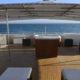 CELEBRITY XPLORATION sun deck