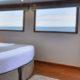 CELEBRITY Xploration bedroom suite