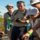INFINITY GALAPAGOS GUIDED TOURS