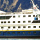 NATIONAL GEOGRAPHIC ENDEAVOUR II ship image