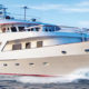 PASSION Galapagos cruise ship hero photo