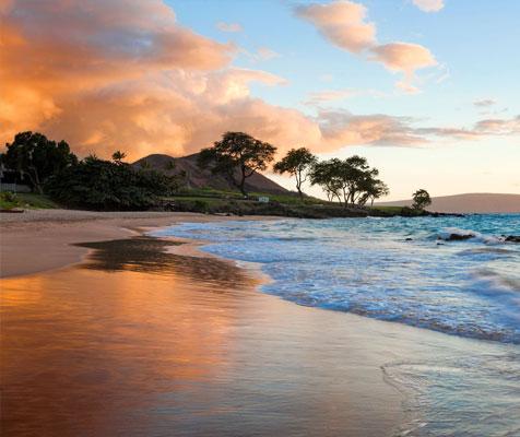 GALAPAGOS BOAT CRUISES Amazing Islands